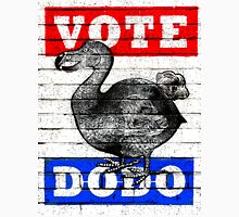 Vote Dodo! Unisex T-Shirt