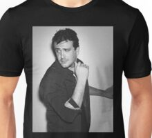 jason segel Unisex T-Shirt