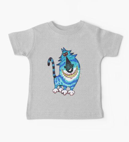 Your new BFF Baby Tee