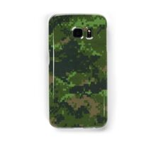 CADPAT Cover Samsung Galaxy Case/Skin