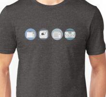 Classic  Unisex T-Shirt