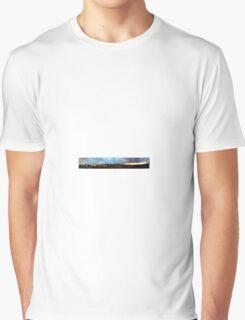Community Graphic T-Shirt