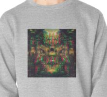 Tripping Trail Pullover