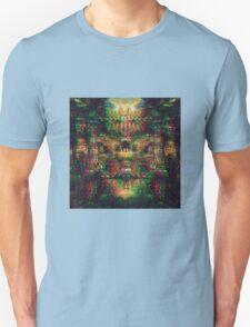 Tripping Trail Unisex T-Shirt