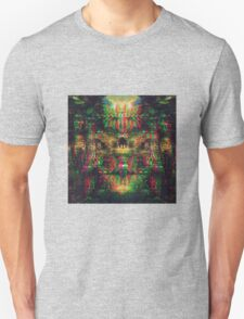 Tripping Trail Unisex T-Shirt