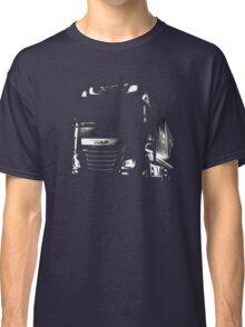 DAF, DAF Truck, DAF XF Classic T-Shirt