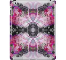 Nature Forces iPad Case/Skin