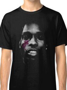 A$AP Rocky - At  Long Last A$AP Classic T-Shirt