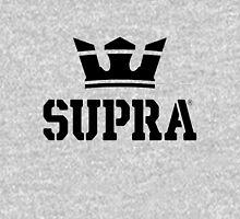 Supra Unisex T-Shirt