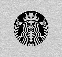Starbucks's Unisex T-Shirt