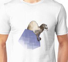 Pixel Ferret Unisex T-Shirt