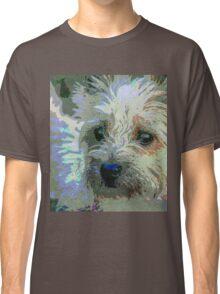 Fur Baby Classic T-Shirt