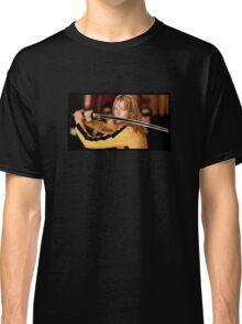 Kill Bill Classic T-Shirt