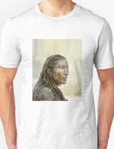The 100 - Anya Unisex T-Shirt