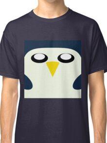 Gunter! - AdventureTime! Classic T-Shirt