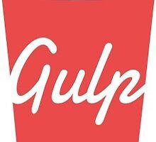 Gulp by curro
