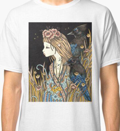 Changling Classic T-Shirt