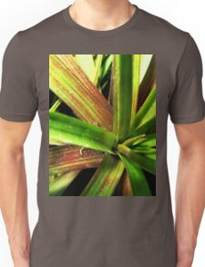 Lost in the jungle Unisex T-Shirt