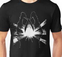 Cropsy Unisex T-Shirt