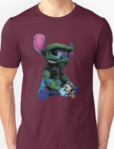 Spartan 626  Unisex T-Shirt