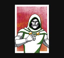 Dr Doom Unisex T-Shirt