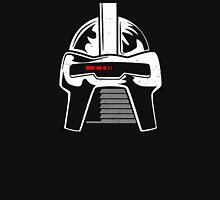 Cylon - Battlestar Galactica Unisex T-Shirt