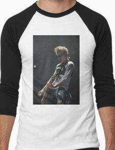 Tom Fletcher - McFly Men's Baseball ¾ T-Shirt