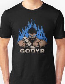Godyr-Godyr Shirt T-Shirt