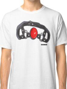 GIMP Classic T-Shirt