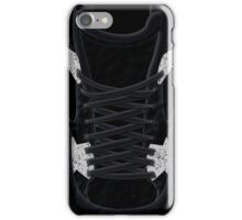 4 oreo theme iPhone Case/Skin