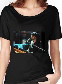 Idan Raichel Women's Relaxed Fit T-Shirt