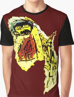 Profondo ... Graphic T-Shirt