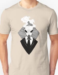 Corporate Hunt Unisex T-Shirt