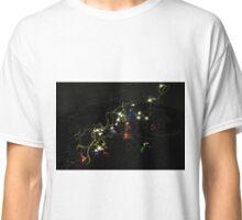 Bells & balls Classic T-Shirt