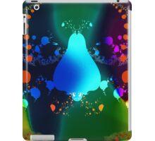get the prey III iPad Case/Skin