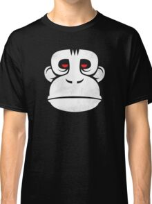 The Great Ape Classic T-Shirt