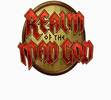 Realm Of The Mad God/RotMG T-Shirt