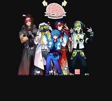DRAMAtical Murder - Five Guys T-Shirt