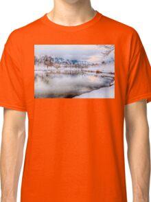 Salem Lake Classic T-Shirt