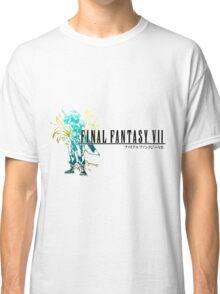 FF7 Classic T-Shirt