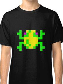 Hop! Classic T-Shirt