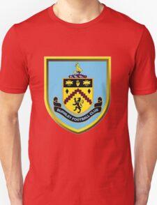 burnley T-Shirt