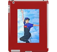 Parker Posey - Waiting for Guffman iPad Case/Skin