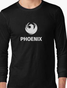Phoenix, Arizona Long Sleeve T-Shirt