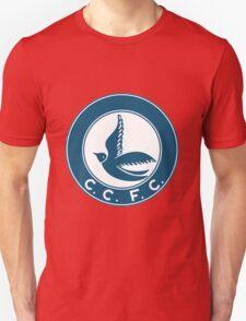 ccfc T-Shirt