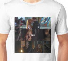 Clace Unisex T-Shirt