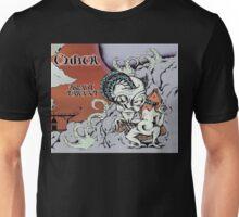 Clutch Blast Tyrant Album Unisex T-Shirt