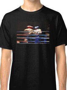 Boxers Classic T-Shirt
