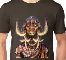 WITCHIN' Unisex T-Shirt