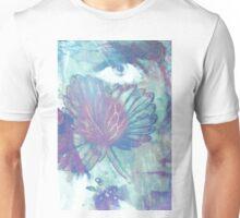 At first sight Unisex T-Shirt